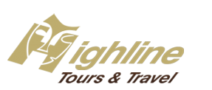 Highline Logo